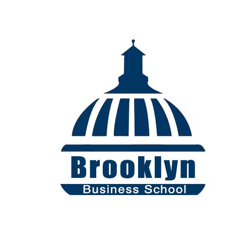 اكاديمية بروكلين